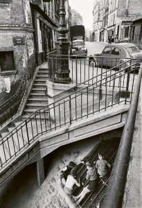 Expo_Willy_Ronis_2