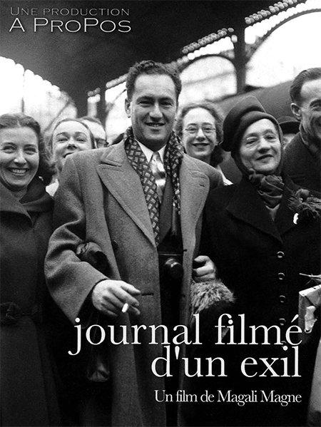 journal-filmé-dun-exil