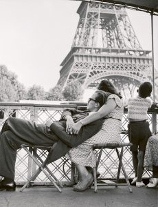 Expo_Willy_Ronis_1