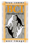 Logo-BCI-1