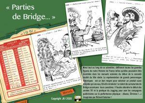 Parties de Bridge-1