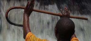 Kongo-Médard2_Kidam